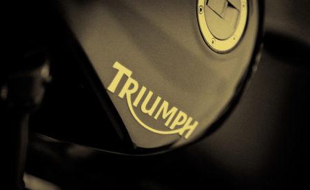Triumph UK